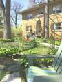 412 Greenwood Avenue - Photo 4