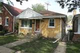 5431 Newcastle Avenue - Photo 1