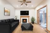 3919 Baybrook Drive - Photo 6