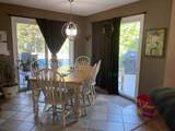 301 Tanager Drive - Photo 11