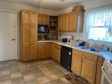 301 Tanager Drive - Photo 9