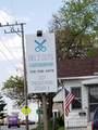 3316 Union Avenue - Photo 19