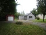 415 Gurler Street - Photo 2
