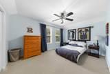 414 Woodland Avenue - Photo 25