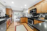 414 Woodland Avenue - Photo 5