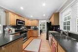 414 Woodland Avenue - Photo 6