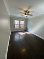 6522 Glenwood Avenue - Photo 2