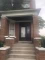 6522 Claremont Avenue - Photo 1