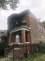 6522 Claremont Avenue - Photo 2