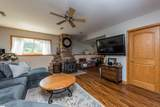 512 Forest View Road - Photo 13