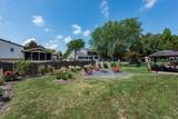 512 Forest View Road - Photo 14