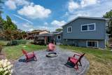 512 Forest View Road - Photo 15