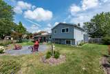512 Forest View Road - Photo 16