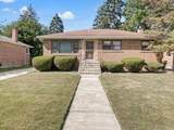 664 Orchid Drive - Photo 1