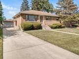 664 Orchid Drive - Photo 2