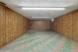 8841 Belleforte Avenue - Photo 11