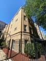 4518 Wolcott Avenue - Photo 1