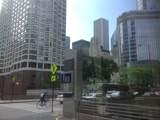 440 Wabash Street - Photo 9