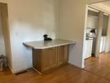 509 12th Avenue - Photo 7