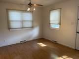 509 12th Avenue - Photo 8
