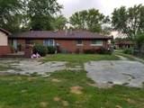 836 Roxanna Circle - Photo 11