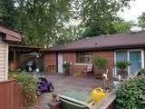 836 Roxanna Circle - Photo 9