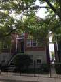 1148 Howe Street - Photo 1