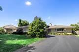 640 Fern Court - Photo 2