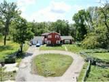 15595 Town Line Road - Photo 19