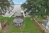 38134 Lakeside Place - Photo 28