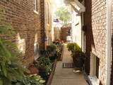 10236 Green Street - Photo 27