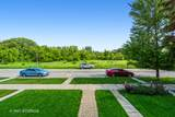 5804 Leonard Avenue - Photo 3