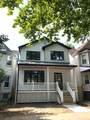 1523 Hood Avenue - Photo 1