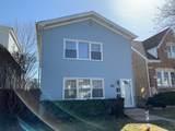 4135 Meade Avenue - Photo 4