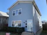 4135 Meade Avenue - Photo 5