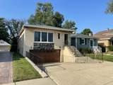 6336 Eastwood Avenue - Photo 1