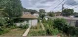 808 Euclid Avenue - Photo 16