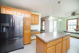 270 Centerpoint Drive - Photo 15