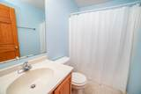 270 Centerpoint Drive - Photo 25