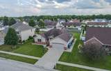 270 Centerpoint Drive - Photo 4