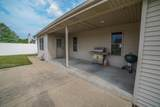 270 Centerpoint Drive - Photo 7