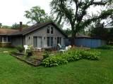 604 Elmhurst Road - Photo 30