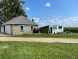 588 Inlet Road - Photo 12