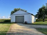 588 Inlet Road - Photo 13