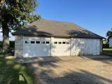 588 Inlet Road - Photo 4