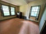 588 Inlet Road - Photo 10