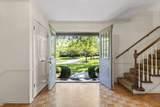 1640 Wedgewood Drive - Photo 13