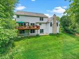 560 Red Cypress Drive - Photo 35