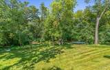560 Red Cypress Drive - Photo 44