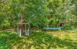 560 Red Cypress Drive - Photo 45